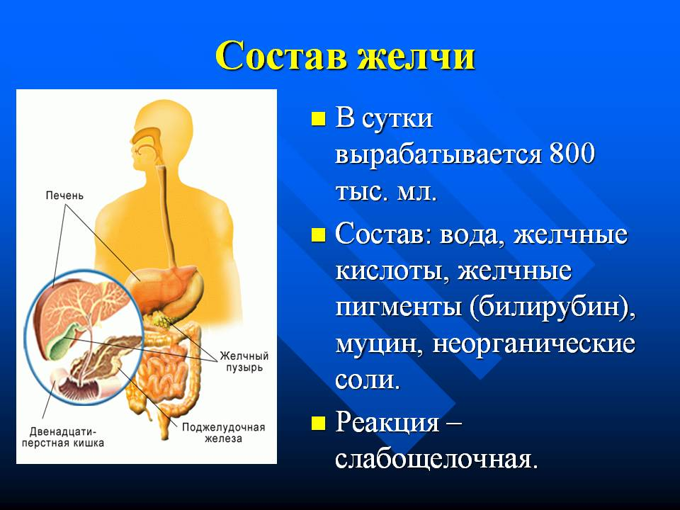 холестерин в норме могут ли быть тромбы